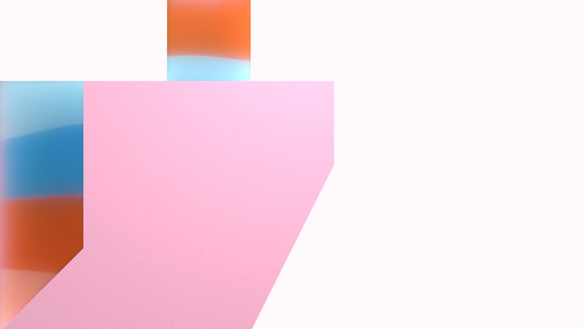 Background 6