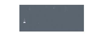 Cambridge Angels logo